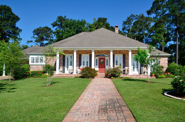 Lufkin Homes For Sale Real Estate In Lufkin Texas Jill